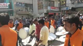 Shyam d j dhamaal balaghat 8818812001