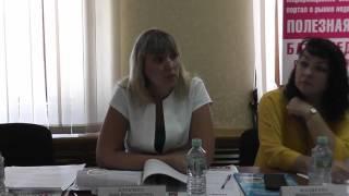 видео использование материнского капитала на строительство