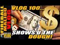 We Celebrate Video Blog 100 - FIREBALL MALIBU VLOG 100