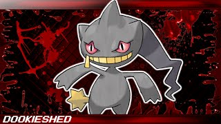 BANETTE WILL FUCK YOU UP