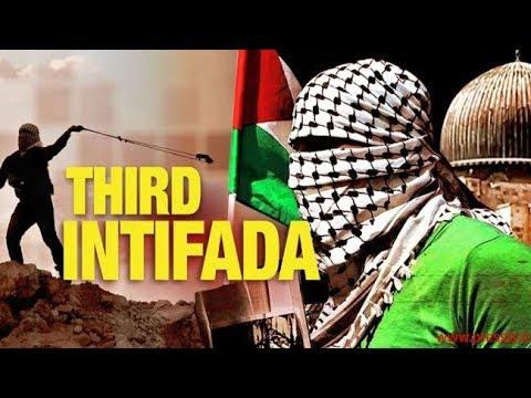 DEBATE on ALL of Jerusalem belongs to the Jewish People Israel Breaking News December 2017