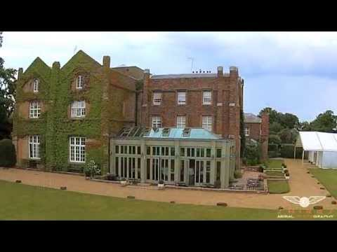 Offley Place Country House 1080p h264