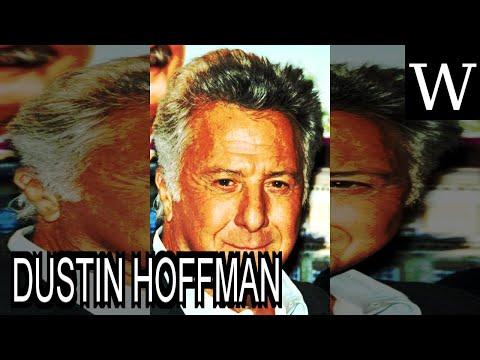 DUSTIN HOFFMAN - WikiVidi Documentary