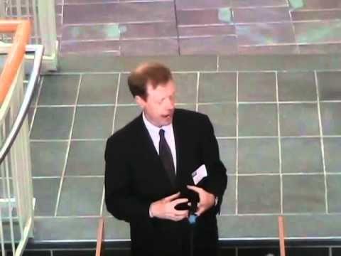 PIPS 2010 Keynote