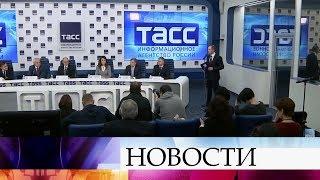 В России стартовал конкурс «Лучшие практики наставничества».