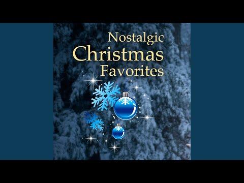 Merry Christmas Darling (Instrumental Version)