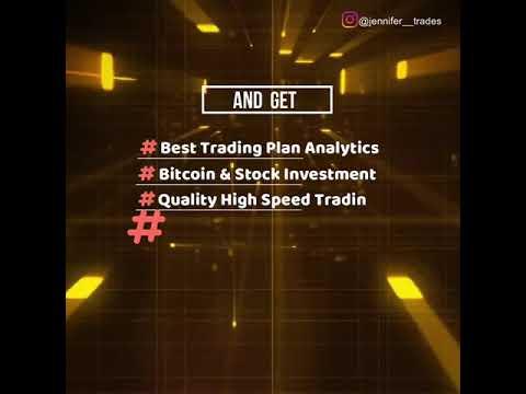 Trading permission interactive brokers bitcoin