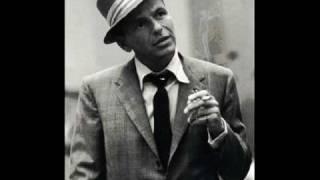 Frank Sinatra - Hey! Jealous Lover