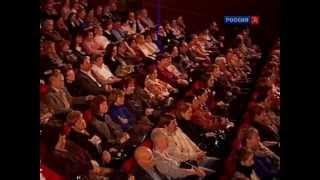 Программа Аллы Демидовой Стихи поэтов Серебряного века
