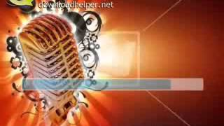 Karaoke Saban Saulic   Dva galeba bela + Download