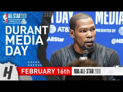 New York Knicks: Kevin Durant unconcerned with cap-creating trade