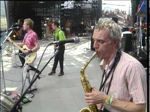 Save It For Later by The English Beat Songfacts