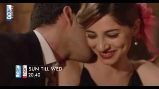Amir El Leil - Upcoming Episode 43