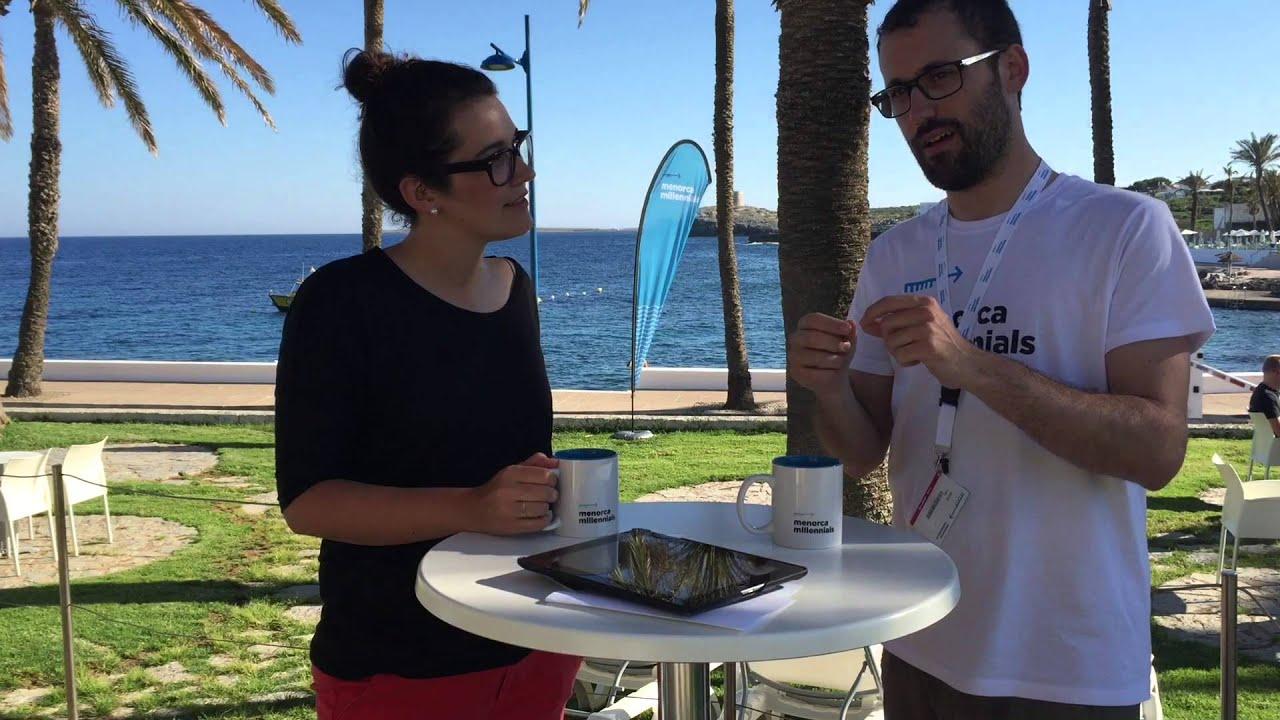 Chat de Menorca gratis