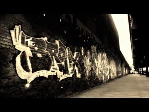 Cassidy - Damn I Miss The Game ( Music Video ) + Lyrics (2007)
