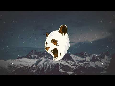 Cyrus Reynolds - The Wolves (ft. Keeley Bumford)