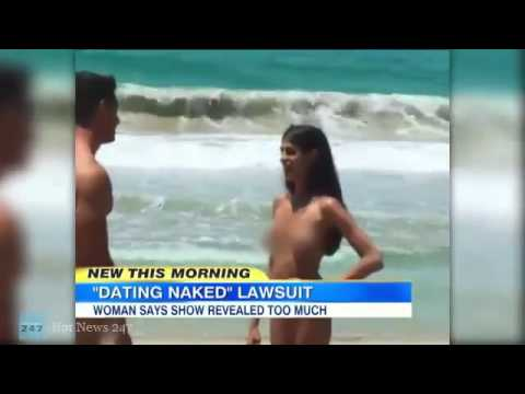 Jessie Naked dating uncensored
