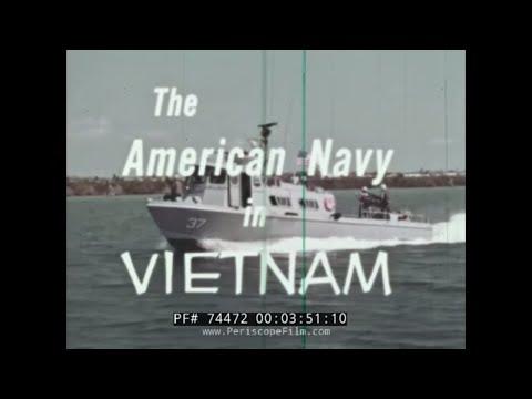 U.S. NAVY IN VIETNAM  GULF OF TONKIN INCIDENT  YANKEE STATION  74472