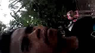 Marakayangan ghotik black metall 666