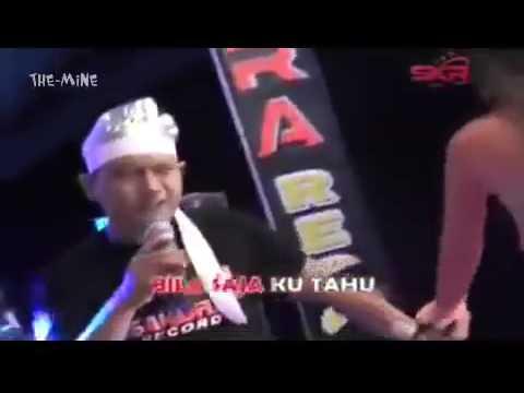 KANDAS NELLA KHARISMA FEAT BUDI (WS) Wasek
