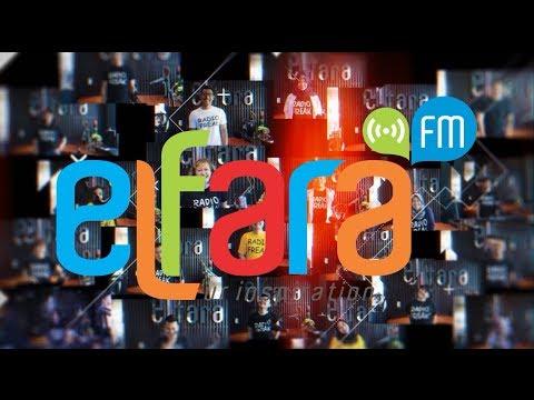 ELFARA's 12th Anniversary - THE ELFARA Mp3