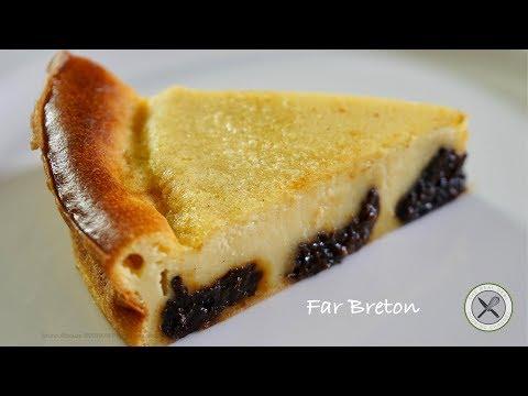 le-far-breton-–-bruno-albouze