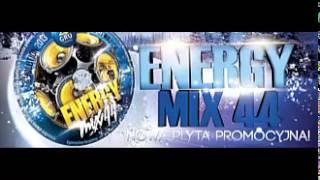 01- Thomas & Hubertus - Energy_Mix_vol_44_2014