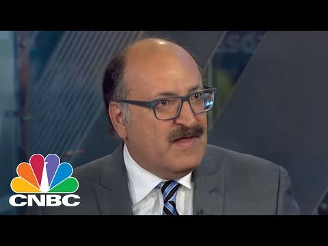 What Your Emotional Intelligence Score Says About You | CNBC