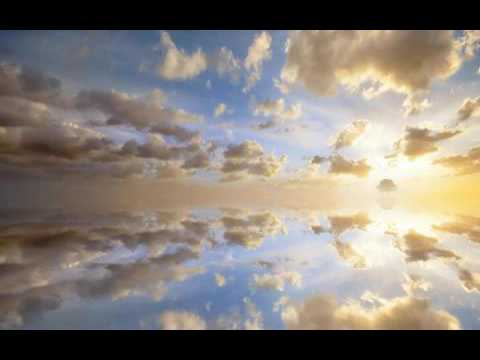 SiLC - In Heaven [HQ]