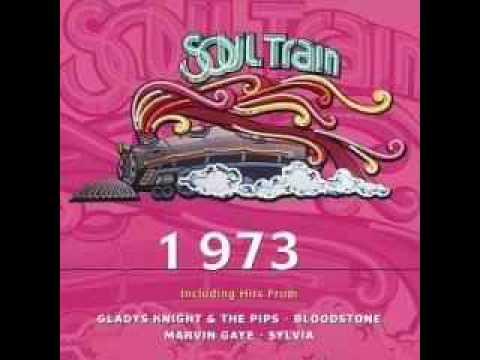 ST Theme '73
