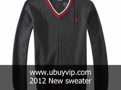 brand Clothes ;online shop sales