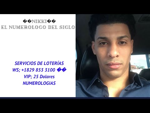 AMNESIA MOJITO LITE - COVER CARLOS HERNANDEZ de YouTube · Duración:  3 minutos 58 segundos  · 477 visualizaciones · cargado el 21/01/2014 · cargado por CARLOS HERNANDEZ