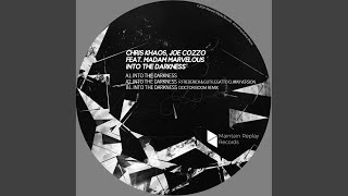 Into The Darkness (Doctor Boom Remix)