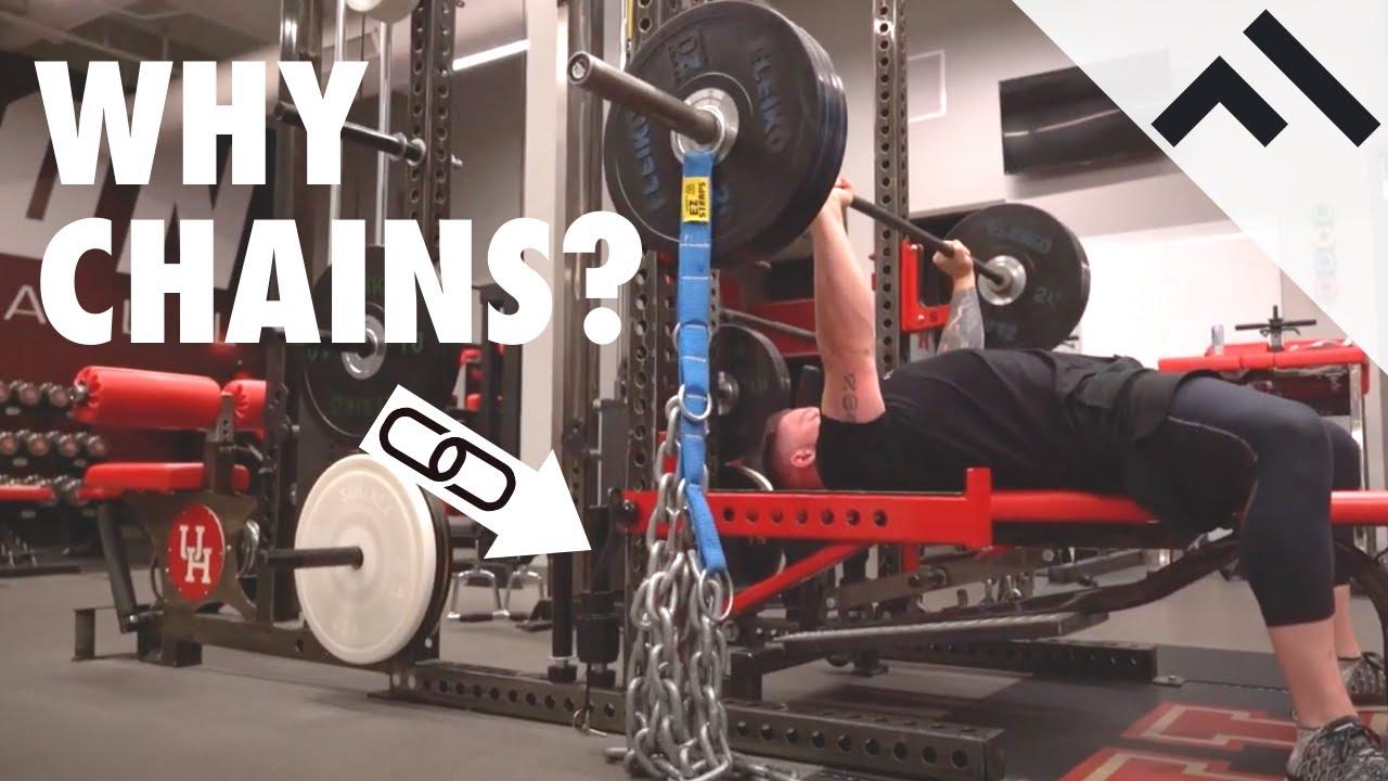 """Résultat de recherche d'images pour """"bench press chaîne powerlifting"""""""