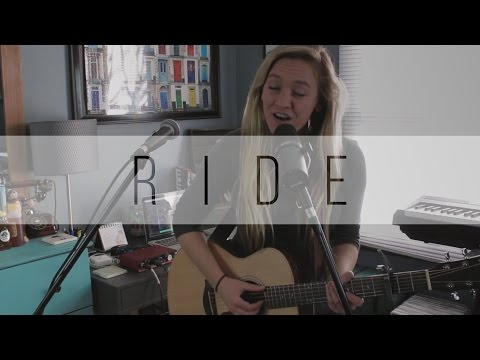 Ride | Twenty One Pilots (loop cover)