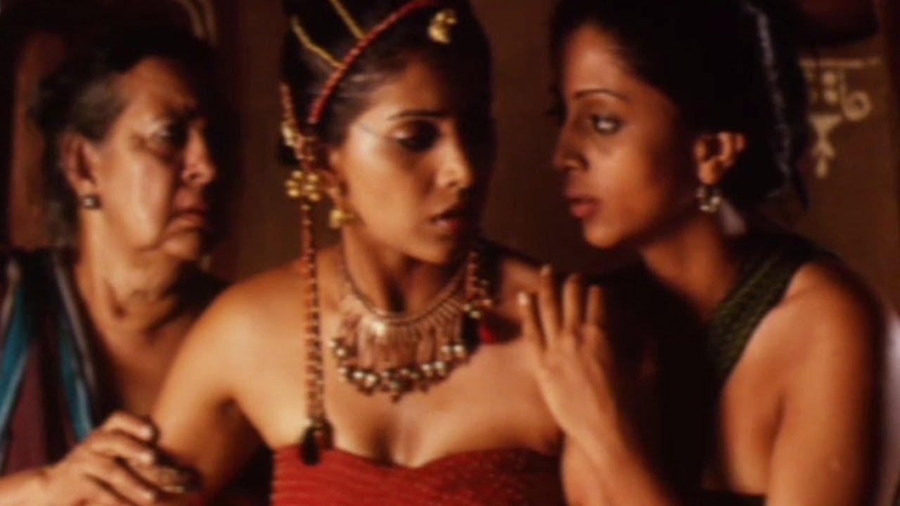 Watch Agnivarsha: The Fire And The Rain Online Free ...
