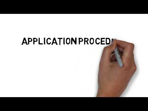 STAFF SELECTION COMMISSION APPLICATION FEE ELIGIBILITY CRITERIA ETC BENGALI