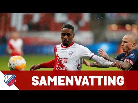 SAMENVATTING | FC