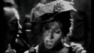 Смотреть клип Phil Oakey & Giorgio Moroder - Goodbye Bad Times