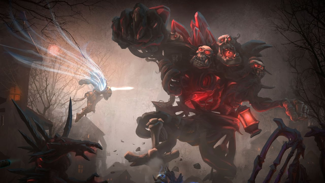 Tips For Every Heroes Of The Storm Map Eneba He may be small, but he made a big difference by warping in a critical pylon during the. tips for every heroes of the storm map