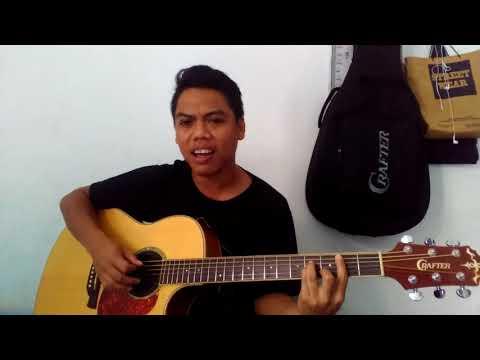 Lolot - Karman Beli Melody Acoustic (cover)