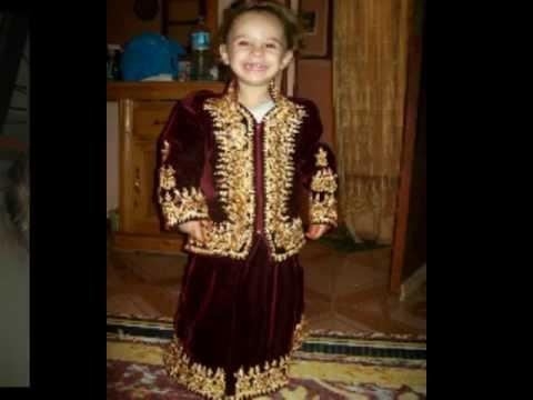4ebcbece2 AFRAH ملابس تقليدية   Doovi