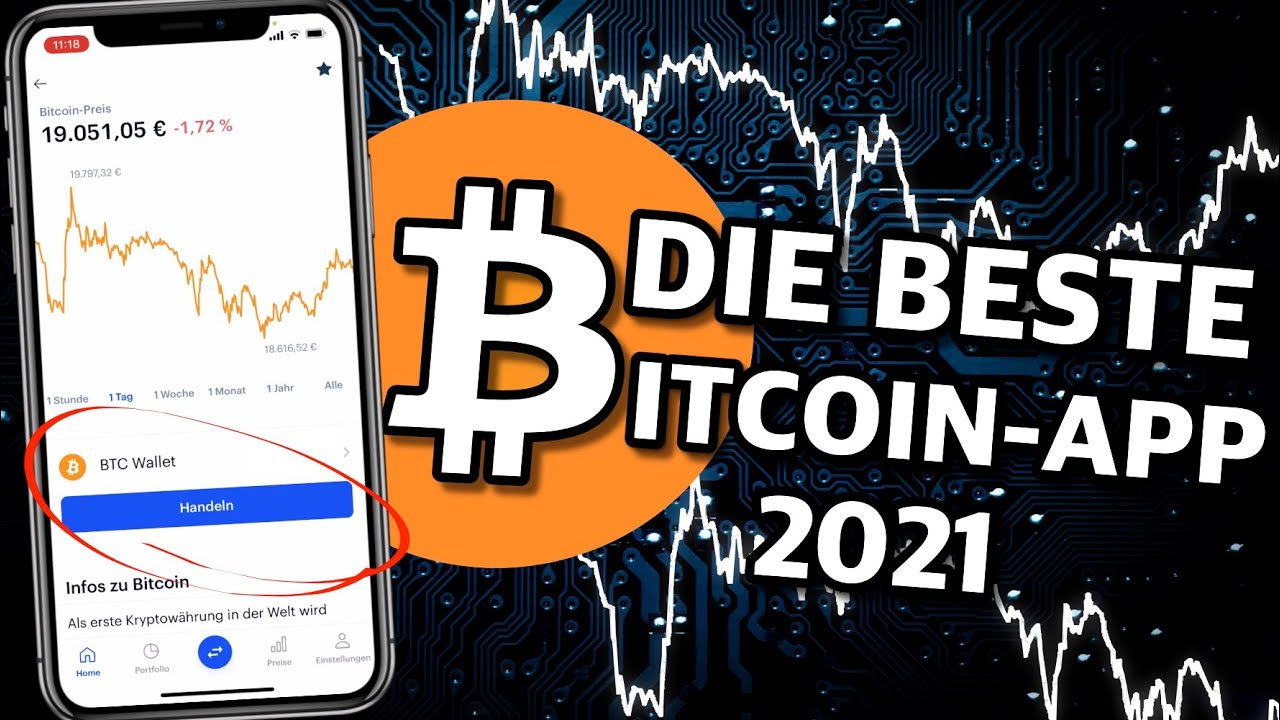 Beste App, um Bitcoin in Kamerun zu kaufen