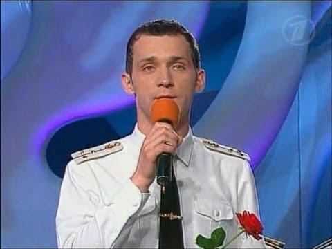 Азис Мразишь перевод песни Azis Mrazish, текст и слова