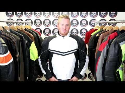 chandler-all-season-textile-motorcycle-jacket