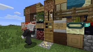 5 Căi să-ți trollezi prietenii în Minecraft