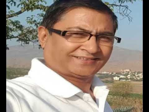 BidhanAcharya SajhaSarokar Janata Cable Radio  World Population Day 2017