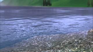 Шакира The sims 3