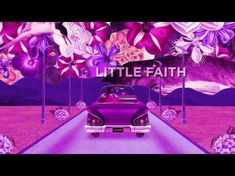 Dolly Parton & Galantis - Faith (ft. Mr. Probz, 14 января 2020)