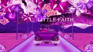 Dolly Parton & Galantis - Faith (feat. Mr. Probz) (Acoustic)